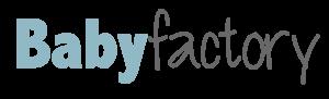 Geboortekaartjes Babyfactory